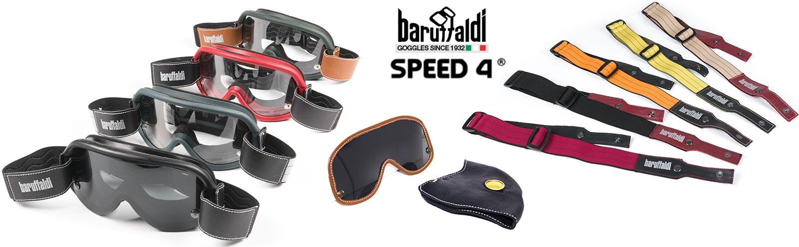 slide speed4